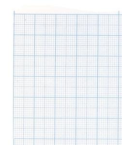 Миллиметровая бумага распечатать а4